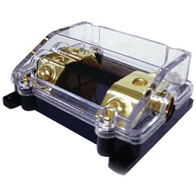 DB LINK ANLFB01 2-Position ANL Fuse Block, Price/each