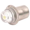 DORCY 41-1644 40-Lumen, 4.5-Volt - 6-Volt LED Replacement Bulb