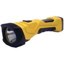 DORCY 41-4750 180-Lumen LED Cyber Light Flashlight