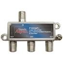 EAGLE ASPEN 500303 1,000 MHz Splitter (3 Way)