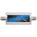EAGLE ASPEN 500335 2,150MHz In-Line Amp