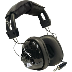 BOUNTY HUNTER HEADPHONES Bounty Headphones