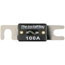 INSTALL BAY ANL100-10 ANL Fuse, 10 pk (100 amp)