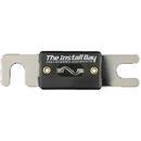 INSTALL BAY ANL150-10 ANL Fuse, 10 pk (150 amp)