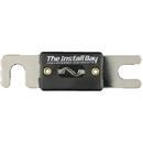 INSTALL BAY ANL200-10 ANL Fuse, 10 pk (200 amp)