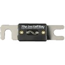 INSTALL BAY ANL300-10 ANL Fuse, 10 pk (300 amp)