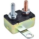 INSTALL BAY CB40AR Circuit Breaker (40 amp; Auto reset)