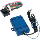 PAC SWI-RC All-in-One Steering Wheel Interface