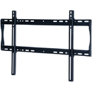 "PEERLESS-AV SF650P Universal 32""-56"" Flat Panel Wall Mount"