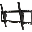 "PEERLESS SMARTMOUNT ST650P 32""-56"" Universal Tilt Wall Mounts (Black)"