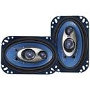 "PYLE PL63BL Blue Label Speakers (6.5""; 3-way)"