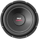 PYLE PLPW10D Dual Voice Coil 4_ Subwoofer (10''; 1,000 Watts)