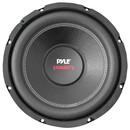 PYLE PLPW12D Dual Voice Coil 4_ Subwoofer (12''; 1,600 Watts)
