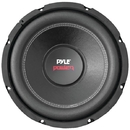 PYLE PLPW15D Power Series Dual Voice-Coil 4Ω Subwoofer (15'', 2,000 Watts)