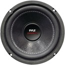 PYLE PLPW8D Power Series Dual Voice-Coil 4Ω Subwoofer (8'', 800 Watts)