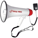PYLE-PRO PMP40 Professional Megaphone/Bullhorn with Siren & Handheld Microphone