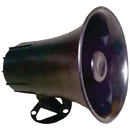 "PYLE PSP8 All-Weather 5"" Trumpet Speaker"