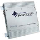PYRAMID PB717X Arctic Series 2-Channel MOSFET Amplifier (1,000W)