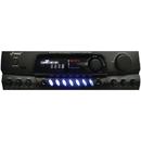 PYLE HOME PT260A 200-Watt Digital AM/FM Stereo Receiver