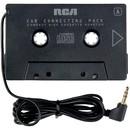 RCA AH600R CD/Auto Adapter