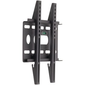 "RCA MAF15BKR 15"" -32"" Slim Flat Panel Mount"