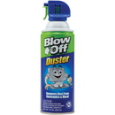 MAX PRO 152-A Blow-Off Duster