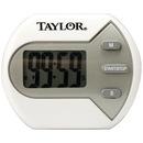 TAYLOR PRECISION 5806 Digital Timer