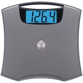 TAYLOR 740541032 Digital Scale, Price/each