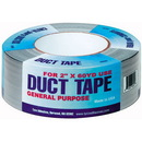 TYCO ADHESIVES 700184 Duct Tape