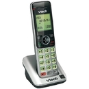 VTECH VTCS6609 Additional Handset for CS6619, CS6629 & CS6649