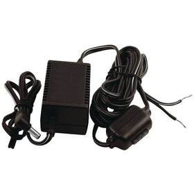 WILSON ELECTRONICS 859923 6-12 Volt Hardwire DC Power Supply Kit, Price/each