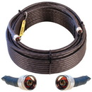 WILSON ELECTRONICS 952300 Ultra Low Loss Coaxial Cable (100 ft)