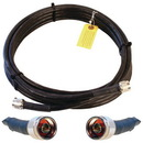 WILSON ELECTRONICS 952320 Ultra Low Loss Coaxial Cable (20 ft)