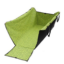 GOGO Dog Auto Travel Back Seat Pet Hammock Easy-Fit Seat Cover