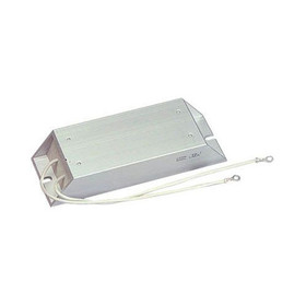 4 Ohm 200W Non-Inductive Dummy Load Resistor