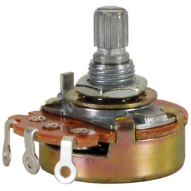 500 Ohm Potentiometer