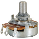 1K Linear Taper Potentiometer 1/4