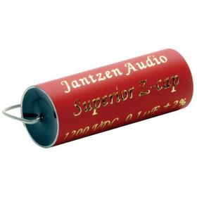 Jantzen 0.10uF 1200V Z-Superior Capacitor