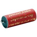 Jantzen Audio 0.15uF 1200V Z-Superior Capacitor