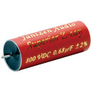 Jantzen Audio 0.68uF 800V Z-Superior Capacitor