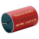 Jantzen Audio 3.3uF 800V Z-Superior Capacitor
