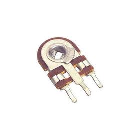 100K Ohm Mini Trim Potentiometer