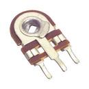 300 Ohm Mini Trim Potentiometer