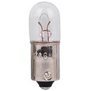 #44 6.3V 250mA Bayonet Base Lamp