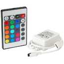Sure Electronics LE-LL19111 24-Key LED Control Unit with IR Remote Control