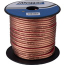 Wired Home SKRL-16-50 16 AWG OFC Speaker Wire 50 ft.