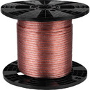 Wired Home SKRL-16-500 16 AWG OFC Speaker Wire 500 ft.