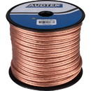 Wired Home SKRL-14-100 14 AWG OFC Speaker Wire 100 ft.
