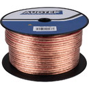 Wired Home SKRL-12-100 12 AWG OFC Speaker Wire 100 ft.