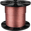 Wired Home SKRL-10-250 10 AWG OFC Speaker Wire 250 ft.